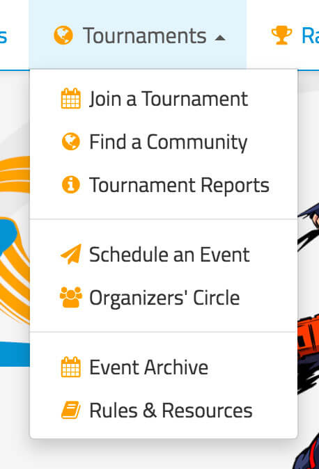 [Image: WBO-Main-Menu-Tournaments-Dropdown.jpg]
