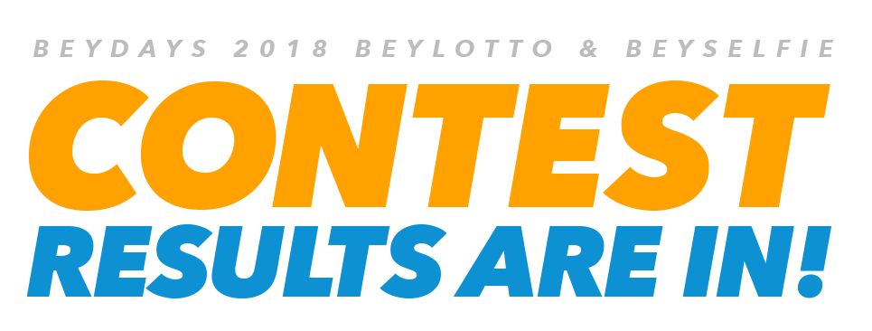 [Image: BeyDays-2018-BeyLotto-Index-Banner-Beybl...esults.png]