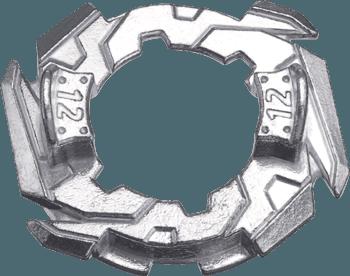 [Image: Beyblade-Burst-12-Disc.png]