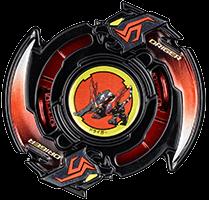 [Image: Beyblade-Burst-Driger-S-Darkness-Version.png]