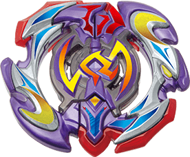 [Image: Beyblade-Burst-Layer-Right-Artemis.png]
