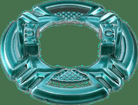 [Image: Beyblade-Burst-Outer-Disk.png]