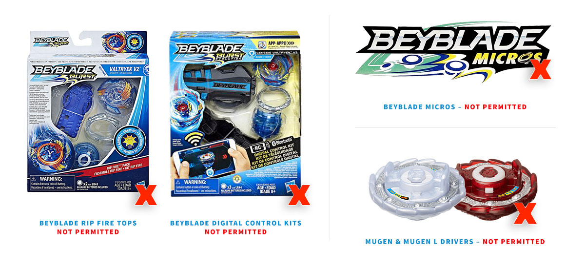 [Image: Beyblade-Burst-Product-Restrictions.jpg]