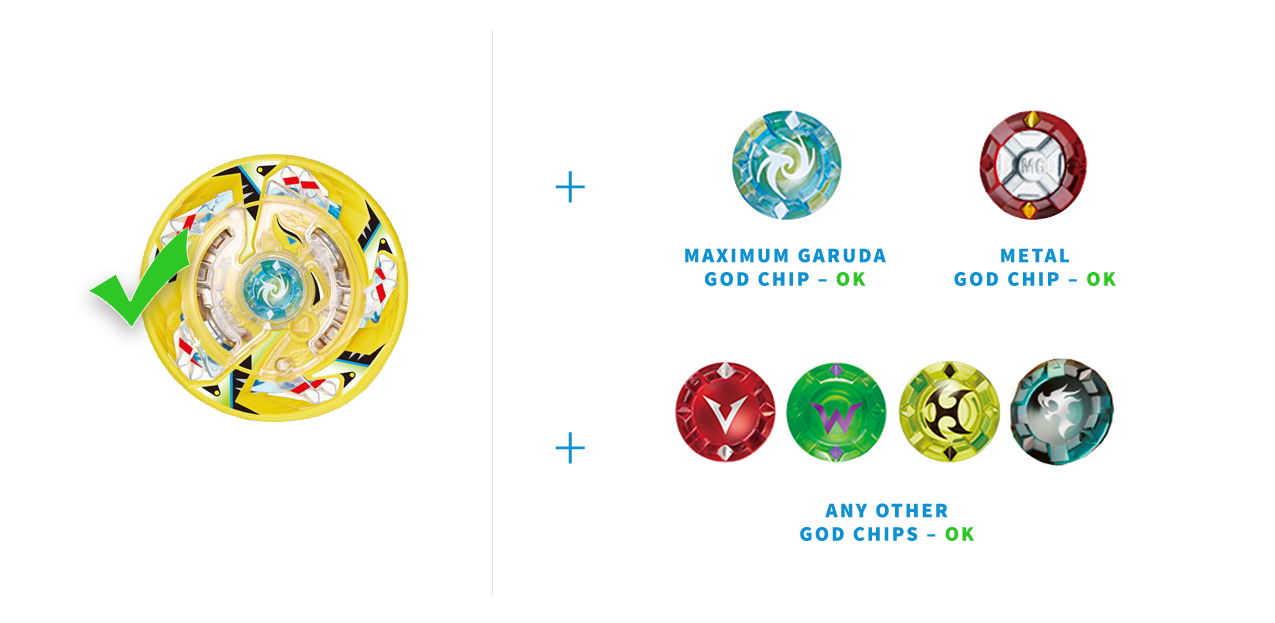 [Image: Beyblade-Burst-WBO-Maximum-Garuda-God-Ch...v-2019.png]