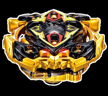 [Image: Beyblade-Burst-Zillion-Zeus-M-V-Gold-God-Bey.png]