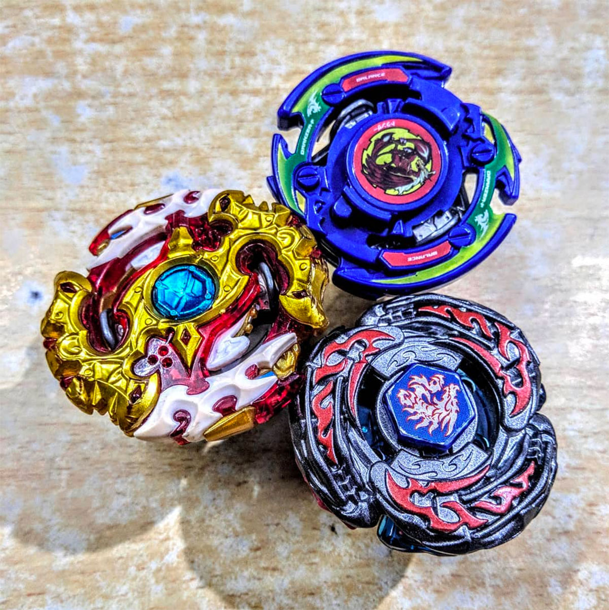 [Image: Beyblade-Generations-Instagram-Contest-W...anan98.jpg]