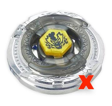 [Image: Beyblade-Metal-Fury-Scythe-Wheel.jpg]