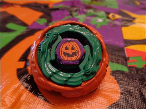 [Image: HalloweenGiveaway.jpg]