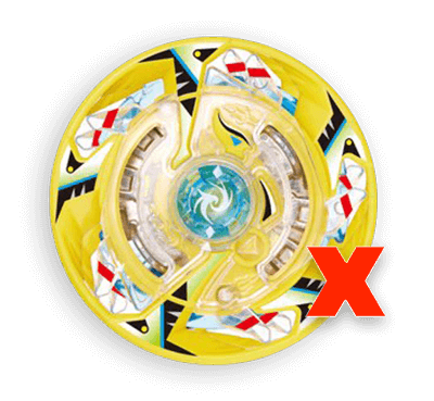 [Image: Maximum-Garuda-Layer-mG-Beyblade-Burst-W...nned-2.png]