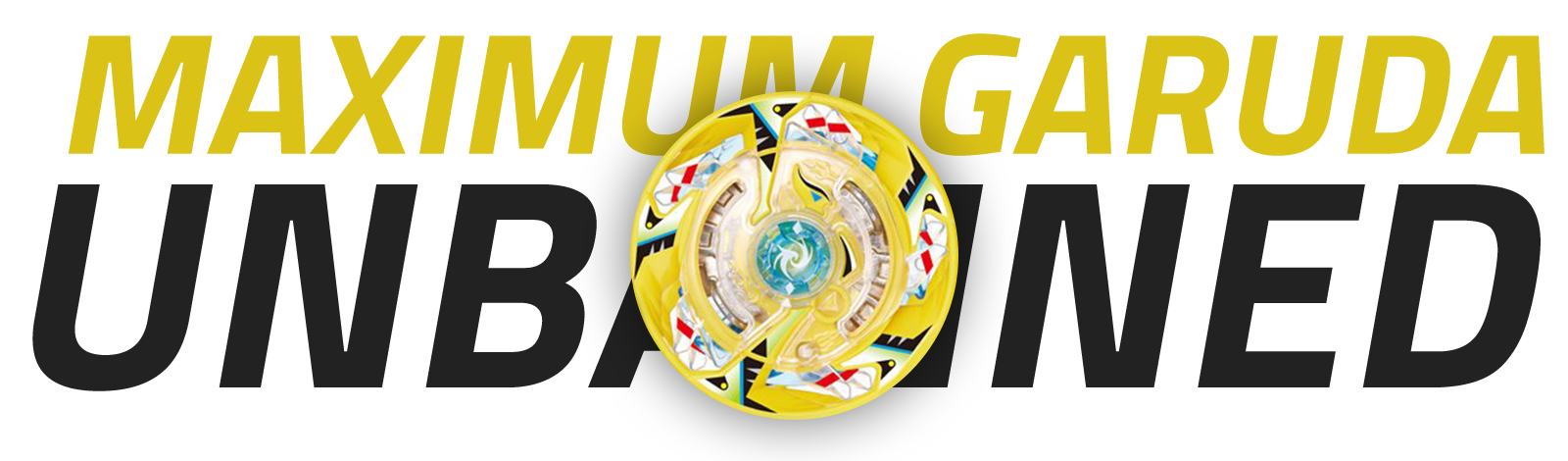[Image: Maximum-Garuda-Layer-mG-Beyblade-Burst-W...banned.png]