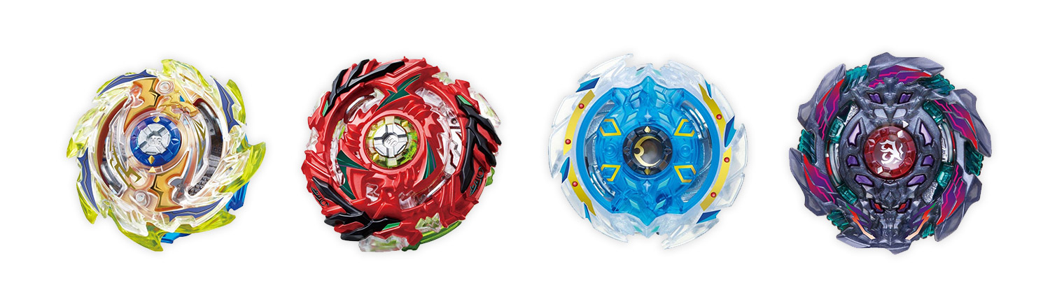[Image: WBO-Beyblade-Burst-God-Customize-Set-Dee...ahamut.jpg]