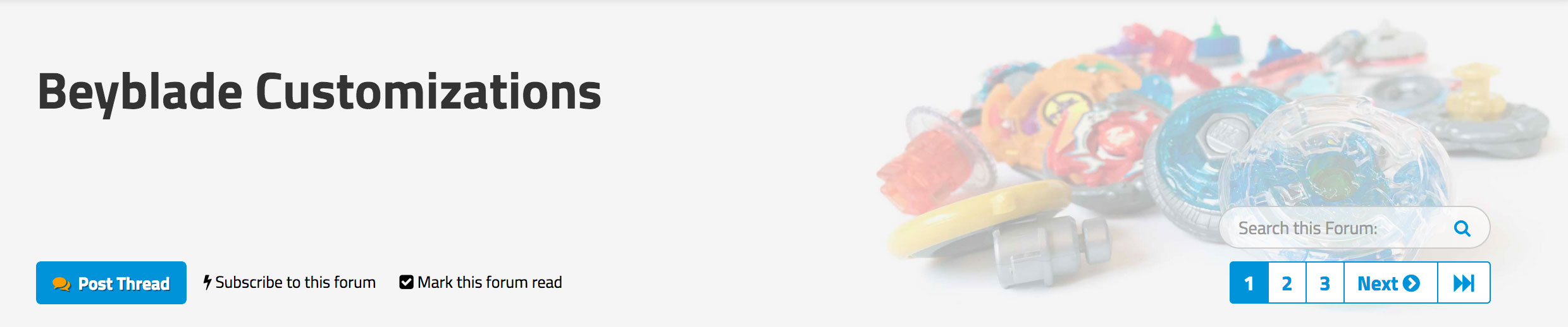[Image: WBO-Beyblade-Customizations-Forum-Header-Image.jpg]