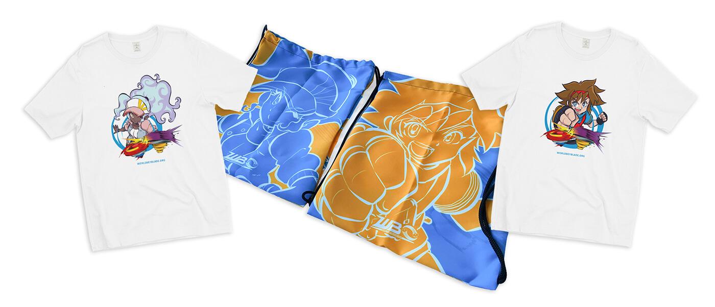 [Image: WBO-Beyblade-New-Products-T-Shirts-Draws...Mockup.jpg]