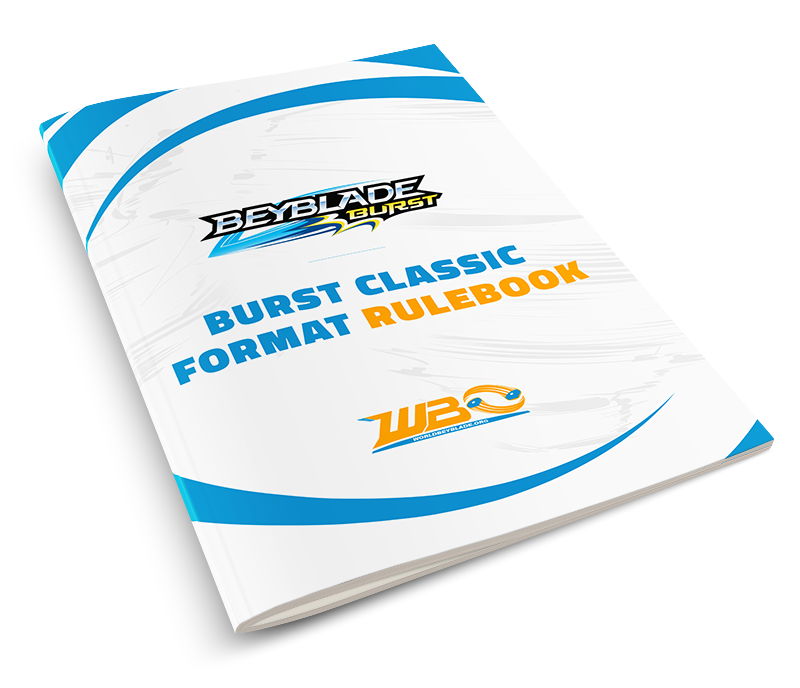 [Image: WBO-Burst-Classic-Format-Rulebook-Cover-3D-2.png]