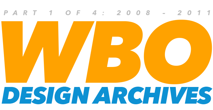 [Image: WBO-Design-Archives-Logo-Part-1-2008-2011.png]
