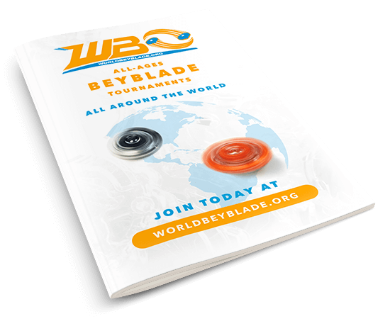[Image: WBO-Flyer-Template.png]