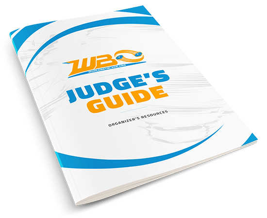 [Image: WBO-Judges-Guide.png]