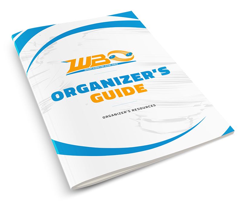 [Image: WBO-Organizers-Guide-Cover-3D-2.png]