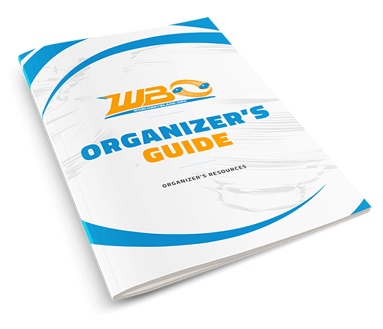 [Image: WBO-Organizers-Guide.png]