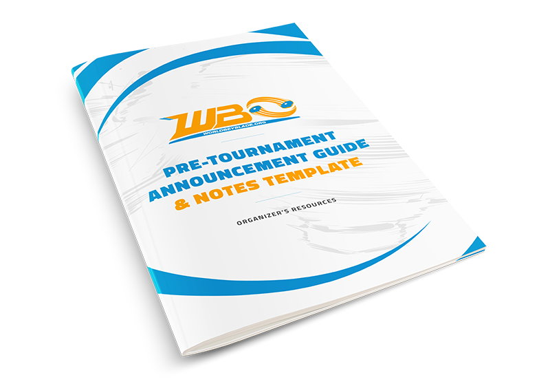 [Image: WBO-Pre-Tournament-Announcements-Guide-Cover-3D-2.png]