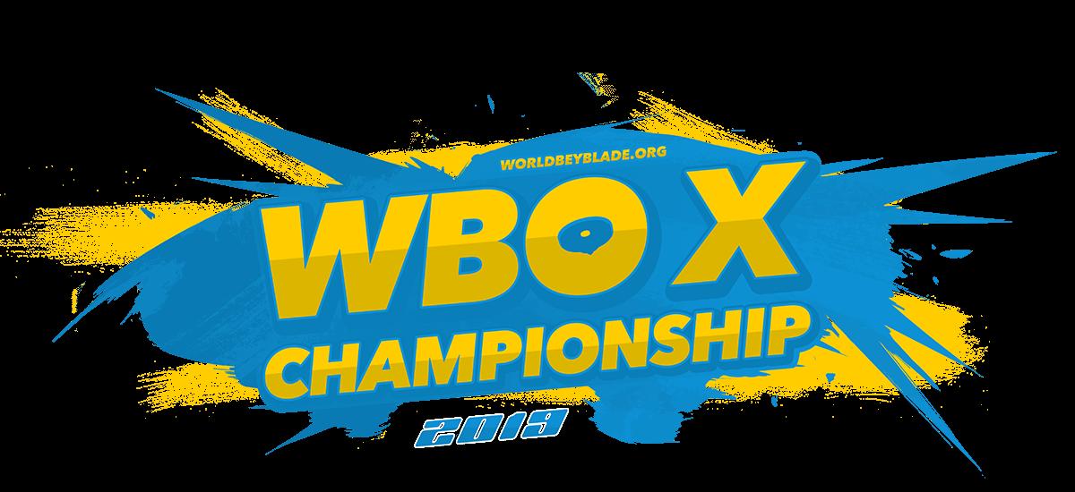 [Image: WBO-X-Championship-Logo.png]