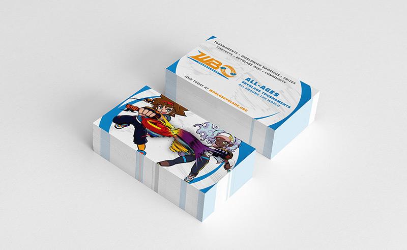 [Image: World-Beyblade-Organization-Promo-Card-Mockup-2.jpg]