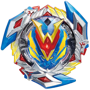 [Image: World-Beyblade-Organization-Tournament-B...e-Icon.png]