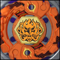 Delizhero's avatar