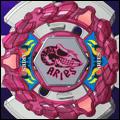 Bumblebee159's avatar