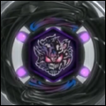JohannesXXIII's avatar