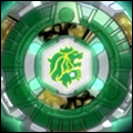 Leone 7's avatar