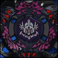 Fisto227's avatar