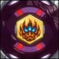 super phantom's avatar