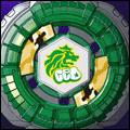 G-SHOCK's avatar
