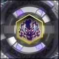 TheGrimRipper13's avatar