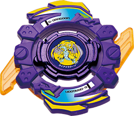 [Image: beyblade-burst-gaia-dragoon-layer.png]