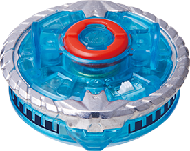 [Image: beyblade-burst-ignition-dash-driver.png]