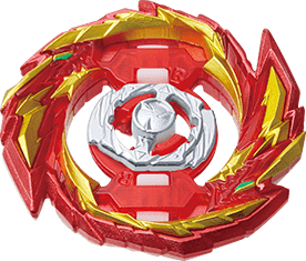 [Image: beyblade-burst-master-layer-base.png]