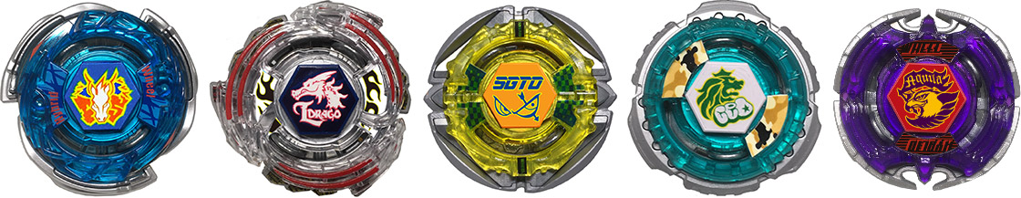 [Image: beyblade-burst-metal-fight-remake-layers.jpg]