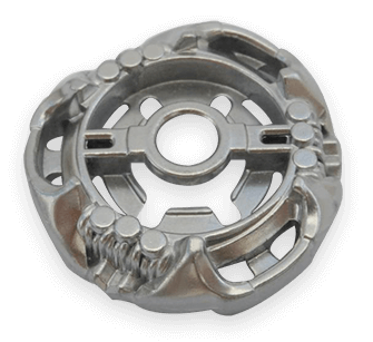 [Image: beyblade-gravity-metal-wheel.png]