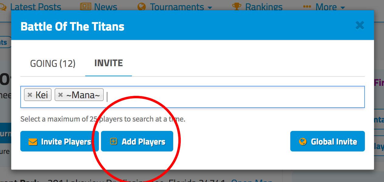 [Image: wbo-beyblade-tournament-page-add-players-manually.jpg]
