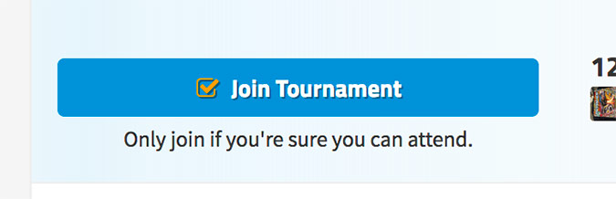 [Image: wbo-beyblade-tournament-page-join-tourna...essage.jpg]