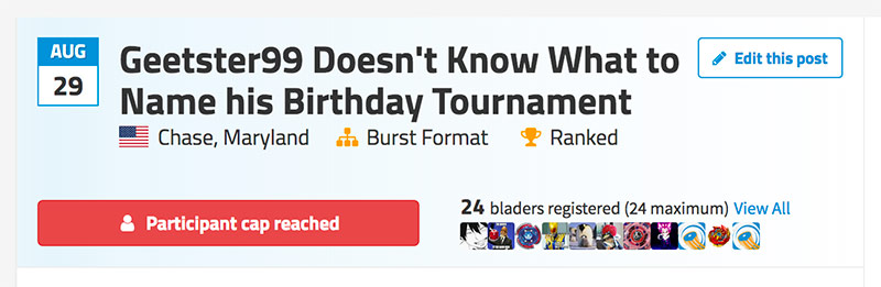 [Image: wbo-beyblade-tournament-page-participant...eached.jpg]