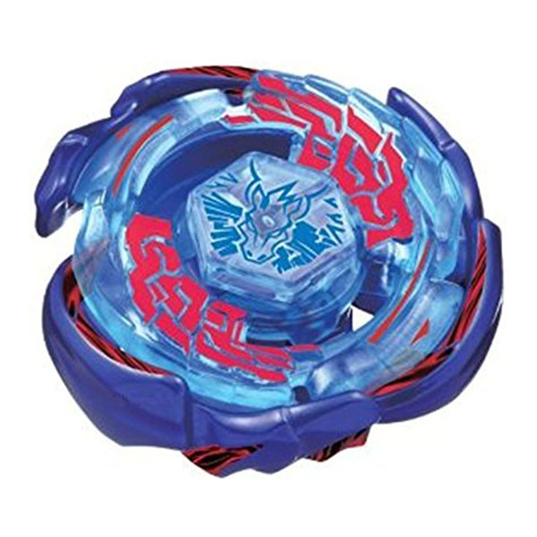 [Image: galaxy-pegasis-metal-fight-beyblade-fusion.jpg]