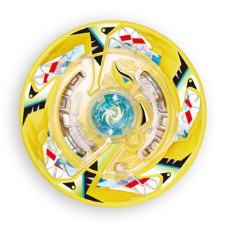 [Image: maximum-garuda-layer-beyblade-burst.png]