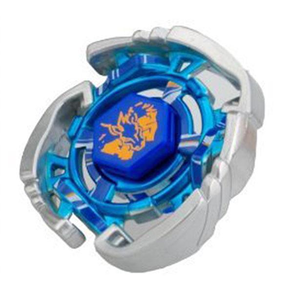 [Image: pegasis-105f-metal-fight-beyblade-fusion.jpg]