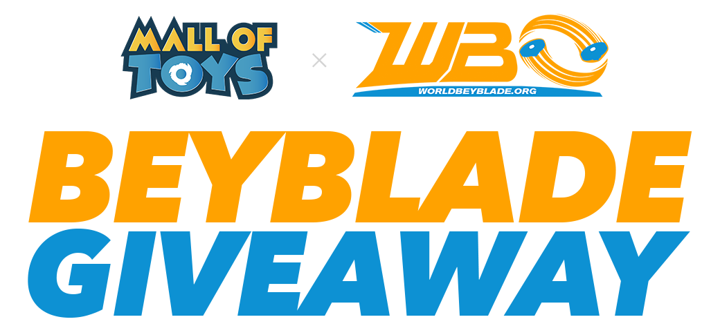 [Image: WBO-Mall-of-Toys-Beyblade-Giveaway-Thread-Graphic.png]