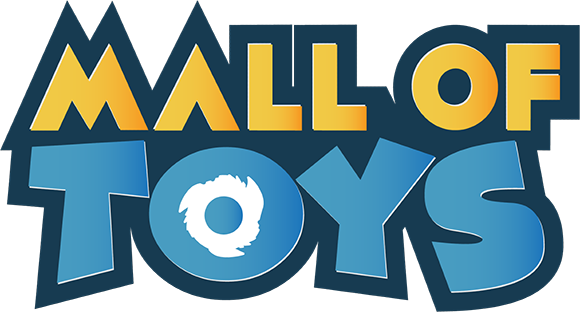 [Image: mall-of-toys-logo.png]