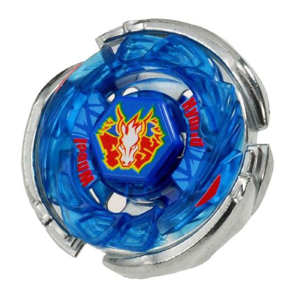 [Image: storm-pegasis-metal-fight-beyblade-fusion.jpg]