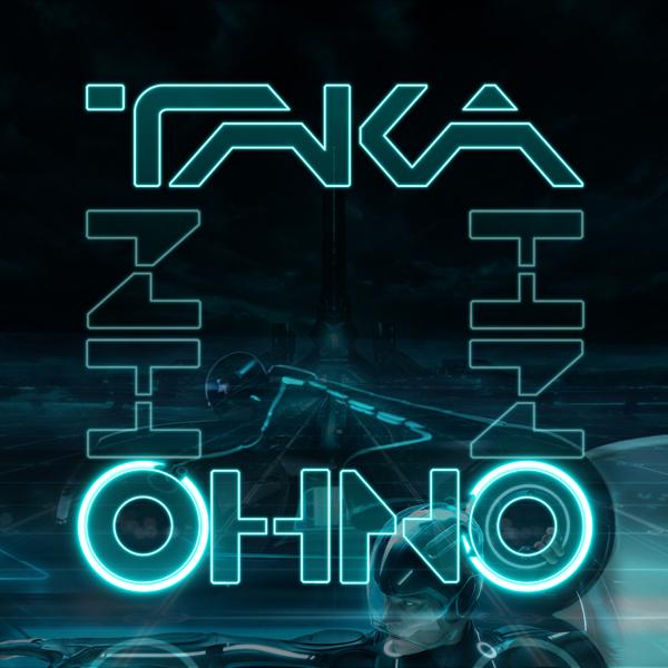 [Image: takaohno_poster.jpg]